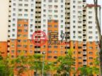 马来西亚Wilayah PersekutuanPutrajaya的房产,Jln P11G Presint 11,编号57832419