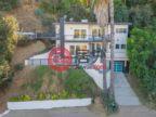 美国加州洛杉矶的房产,编号56868175