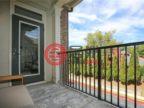 美国佐治亚州亚特兰大的房产,625 Piedmont Avenue NE # 3006,编号50944650