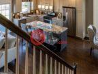 美国宾夕法尼亚州布里斯托尔的房产,1 RIVER VIEW CIR,编号52648161