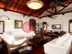 泰国普吉府Amphoe Thalang的房产,编号29338927