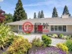 美国加州阿拉莫的房产,380 Vernal Dr,编号47882919