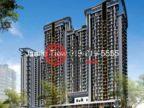 马来西亚雪兰莪州蕉赖的房产,You vista Jalan Persiaran You City Taman Suntex 43200 Cheras Selangor,编号54833629