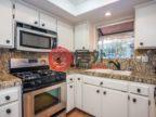 美国加州帕索罗布的房产,3291 Firtree Way,编号50306498