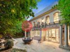 澳大利亚维多利亚州Toorak的房产,9 Stradbroke Avenue,编号47728594