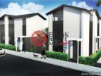 新西兰基督城的房产,1/212 Worcester Street,编号49133508