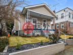 美国哥伦比亚特区华盛顿哥伦比亚特区的房产,2514 PALMER PL SE,编号57750713