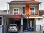 印尼万丹Tangerang Kabupaten的房产,编号50437458