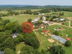 美国佛吉尼亚州温切斯特的农业用地,690 SHADY ELM RD,编号50081936