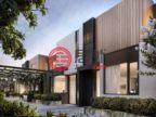 澳大利亚的新建房产,833 High Street,编号31709651