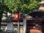 印尼Jawa TimurSurabaya的房产,- Raya Darmo Permai,编号54645920