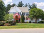 美国佛吉尼亚州Hanover的公寓,8366 Timberlake Green Dr,编号59268908