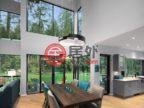 加拿大不列颠哥伦比亚省Central Saanich的房产,编号50221922