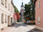 德国的房产,32 Karl-Bartelmann-Strasse,编号43745816