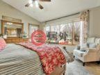 美国堪萨斯州威奇托的房产,120 S Bay Country Court,编号52279064