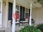 美国特拉华州Middletown的房产,118 MALLARD WAY,编号58877477