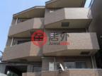 日本TokyoOta的房产,2 Ota-Ku-Omorinishi,编号51134168