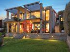 新西兰的房产,Hurstmere Road,编号50694886