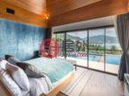 泰国Chang Wat PhuketTambon Patong的房产,编号33598624