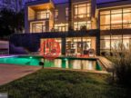 美国佛吉尼亚州麦克林的公寓,749 CHAIN BRIDGE RD,编号58234934
