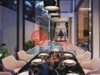 泰国普吉府普吉的房产,编号44754121