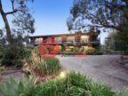 澳大利亚维多利亚州Cranbourne South的房产,编号36177306