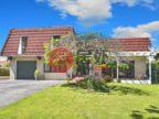 新西兰Auckland Region奥克兰的房产,10 Emory Drive,编号27999150