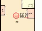 日本JapanJapan的房产,2 Yokohama-Shi-Kohoku-Ku-Hiyoshihoncho,编号50540452