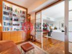 中国香港Hong KongCentral & Western的公寓,Villa Verde 4-18 Guildford Road,编号52541683