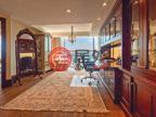 加拿大不列颠哥伦比亚省温哥华的房产,3000 1050 Burrard Street,编号52974136
