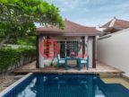 泰国普吉府Tambon Cherngtalay的房产,Layan Beach,编号57212576