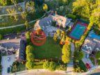 美国加州奥兰治的房产,4045 Rolling Green Lane,编号52232668