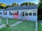 美国佛吉尼亚州南波士顿的独栋别墅,700 Magnolia Drive,编号60571810