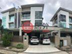 马来西亚沙巴亞庇的房产,Jalan Tuaran Bypass Taman Bukit Hijau,编号55777364