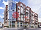美国纽约州的新建房产,108 Neptune Avenue,编号37915557