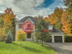 加拿大魁北克Mirabel的房产,16850 Rue du Saphir,编号50989867