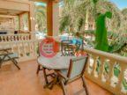 洪都拉斯海湾群岛Roatán的房产,Infinity Bay Condo #1103,编号49535300