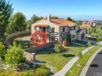 美国加州尔湾的独栋别墅,29 Grandview,编号57102187