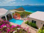 英属维尔京群岛的房产,The Captain House,编号51693637