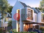 印尼Jawa TimurGresik的房产,menganti,编号51721504