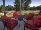 美国北卡罗莱纳州爱贝施的房产,505 Clyde Farrell Road,编号56018256