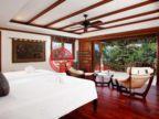 泰国普吉府Patong的房产,编号44753986