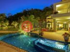 泰国普吉府Chalong的房产,编号44752677
