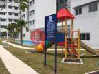 马来西亚彭亨关丹的房产,Bukit Pelindung Kuantan Pahang,编号54753734
