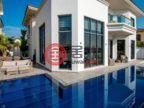 阿联酋迪拜迪拜的房产,Garden Homes Palm Jumeirah,编号51615784