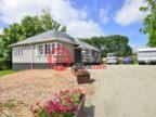 新西兰Auckland Region奥克兰的房产,133 Worker Road,编号27850742