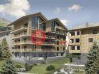 瑞士的房产,编号48995413
