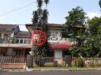 印尼DKI Jakarta雅加达的房产,编号52645414