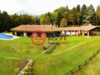 意大利ComoEupilio的房产,Via per Erba,编号38048474
