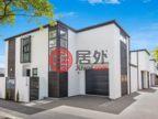 新西兰的房产,1/119 Canon Street,编号49134028